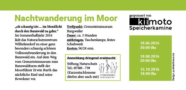 Pfrunger_Burgweiler_Ried_Stiftung_Naturschutz (2)